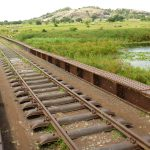 Uganda_railways_assessment_2010_-_Flickr_-_US_Army_Africa_(6)